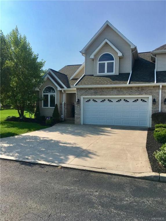 277 White Oak, Grand Island, NY 14072
