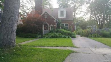 203 Darwin Drive, Amherst, NY 14226