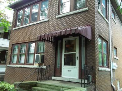 1950 Welch Avenue, Niagara Falls, NY 14303