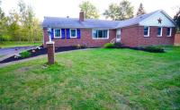 65 Forest Drive, West Seneca, NY 14224