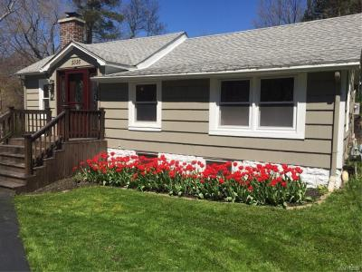 Photo of 5356 Webster Road, Orchard Park, NY 14127