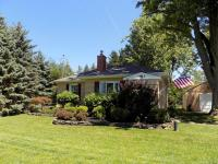 5065 Hillcrest Drive, Clarence, NY 14031