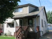 104 Argus Street, Buffalo, NY 14207