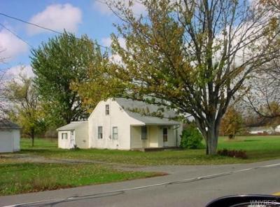 Photo of 3420 Beebe Road, Wilson, NY 14108
