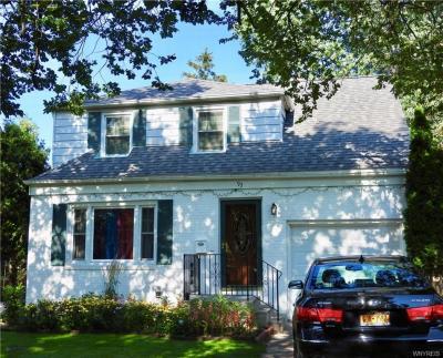 Photo of 93 Maynard Drive, Amherst, NY 14226
