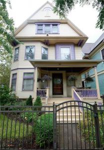 310 Norwood Avenue, Buffalo, NY 14222