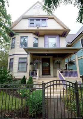 Photo of 310 Norwood Avenue, Buffalo, NY 14222