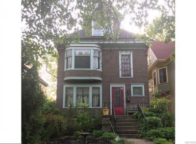 Photo of 40 Granger Place, Buffalo, NY 14222