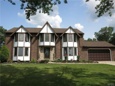 Photo of 1307 West River Road, Grand Island, NY 14072
