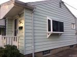 101 Sharon Drive, Tonawanda City, NY 14150 photo 1