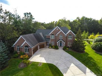 Photo of 10 Royalwoods Court, Amherst, NY 14221