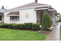 627 28th Street, Niagara Falls, NY 14301