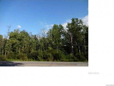Photo of 5225 Millersport Highway, Amherst, NY 14051