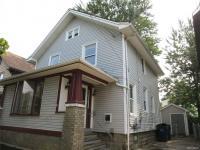 5 Wyandotte Avenue, Buffalo, NY 14207