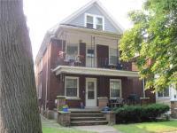 1947 Welch Avenue, Niagara Falls, NY 14303
