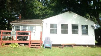 Photo of 4053 Private Drive 2, Gainesville, NY 14550