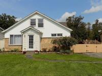 2721 Homeyer Road, Wheatfield, NY 14120