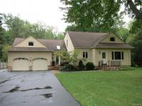 3561 Stony Point Road, Grand Island, NY 14072
