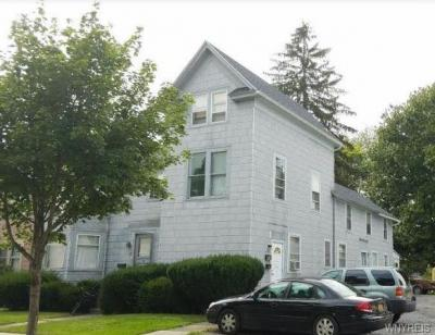 Photo of 113 Bank Street, Batavia City, NY 14020