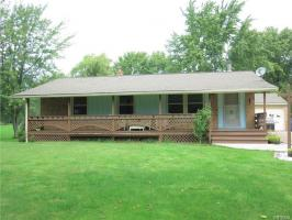 2507 Fix Road, Grand Island, NY 14072