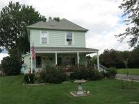 1419 Fenton Avenue, Lewiston, NY 14092