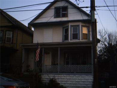 21 Good Avenue, Buffalo, NY 14220