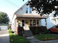 260 Olmstead Avenue, Lancaster, NY 14043