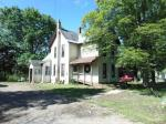 3695 Route 39, Collins, NY 14034 photo 0