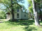 3695 Route 39, Collins, NY 14034 photo 1