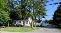 9150 Main Street, Clarence, NY 14031