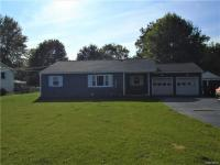 3198 Stony Point Road, Grand Island, NY 14072