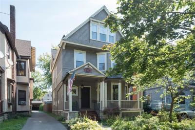 Photo of 79 Norwood Ave, Buffalo, NY 14222