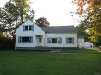 3090 Stony Point Road, Grand Island, NY 14072