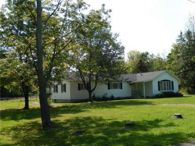 Photo of 6937 Lake Shore Road, Evans, NY 14047