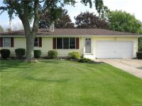 769 East River Road, Grand Island, NY 14072