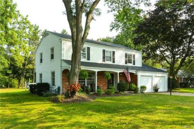 Photo of 341 Riverview Drive, Porter, NY 14174