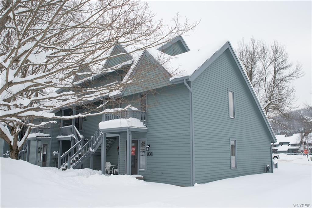 108 Wildflower, Ellicottville, NY 14731