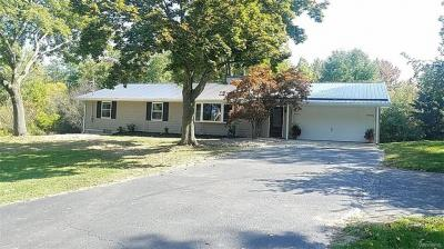 Photo of 5801 Armor Duells Road, Orchard Park, NY 14127