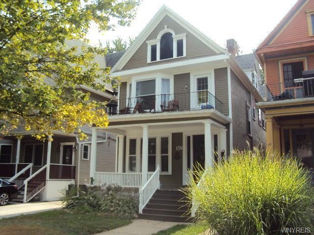 159 Anderson Place, Buffalo, NY 14222