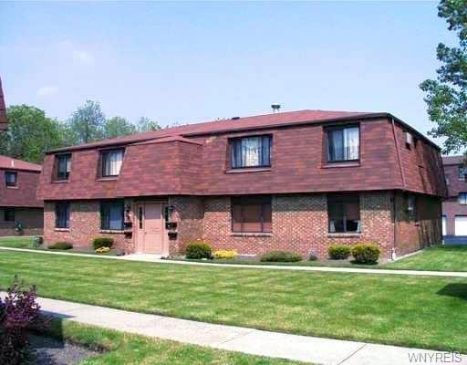 3902 Ridge Lea Road #A, Amherst, NY 14228