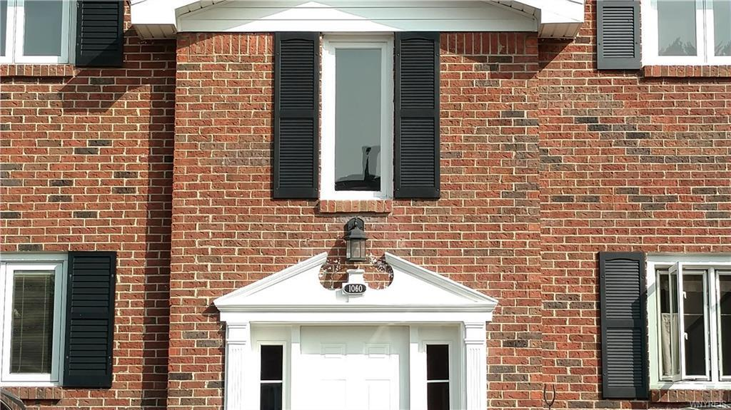 1060 Reserve Road #4, West Seneca, NY 14224