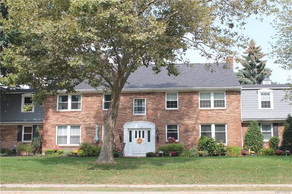 1340 Maple Road #8, Amherst, NY 14221