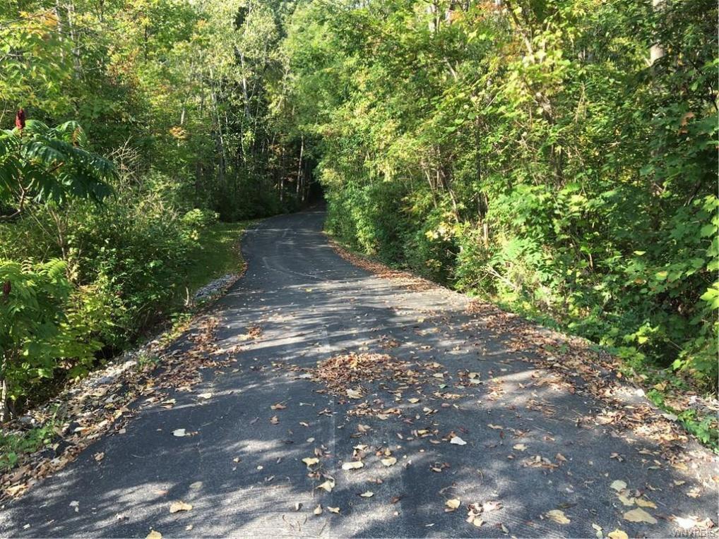 7218 Ellicott Road, Orchard Park, NY 14127