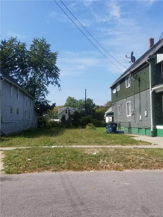 26 Carl Street, Buffalo, NY 14215