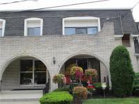 132 Harrogate #H, Amherst, NY 14221
