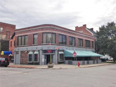 Photo of 26 Allen Street, Buffalo, NY 14202