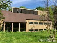 Photo of 6745 Chestnut Ridge Road, Orchard Park, NY 14127