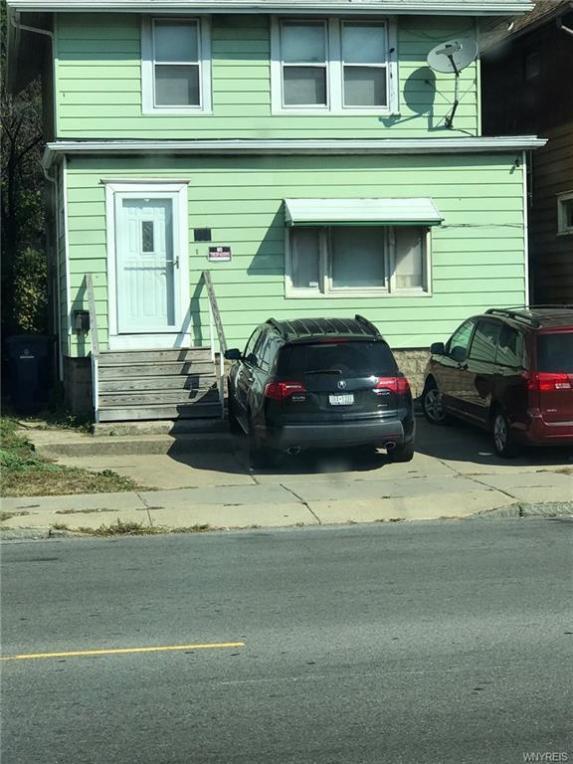 874 Hertel Avenue, Buffalo, NY 14216
