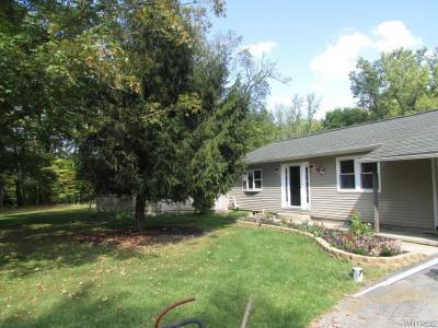 Photo of 8693 Fairview Terrace, Colden, NY 14033