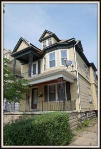 302 West Delavan Avenue, Buffalo, NY 14213